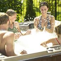 Will a Hot Tub Help Arthritis?