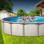 Are Above Ground Pools Cheaper Than Inground Pools?