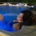 Does a Hot Tub Dehydrate You?