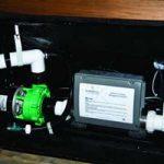 What is a Hot Tub Circulation Pump?
