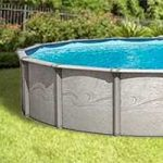 Are Above Ground Pools Easy to Install?