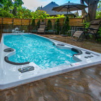 Are Swim spas a good investment?