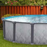 Are Above Ground Pools Recyclable?
