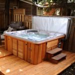 What Is a Plug and Play Hot Tub?