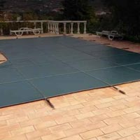Why Cover an Above Ground Pool in the Winter