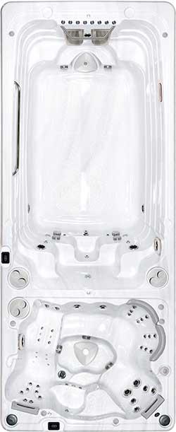 19DTfX-Swim-Spa-AquaTrainer