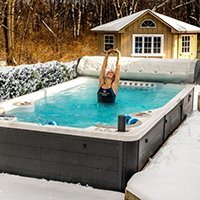 What Is Hydropool Zone Therapy