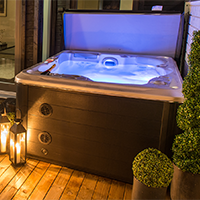 How Do Hot Tubs Fight Inflammation