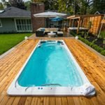 What Do I Need To Know Before Buying A Swim Spa