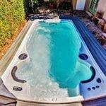 Why Everyone Needs A Swim Spa