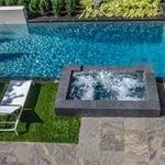 Hot Tub vs Swimming Pool