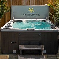 How Often to Change Hot Tub Water